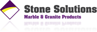 Stone Benchtops Perth | Stone Solutions